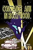 Constance Ann in Hollywood