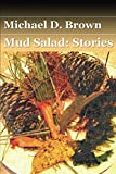 Mud Salad