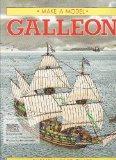 Galleon (Make a Model S)