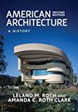 American Architecture: A History