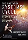 The Innovation Systems Cycle: Simplifying and Incorporating the Guidelines of the ISO 56002 ...