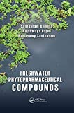 Freshwater Phytopharmaceutical Compounds