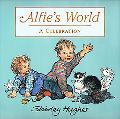 Alfie's World
