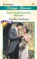 Impetuous Bride