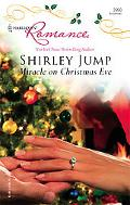 Miracle on Christmas Eve [Harlequin Romance Series #3990]