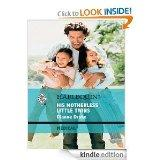 His Motherless Little Twins (Harlequin Medical, 449)