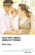 Gold Coast Angels : Bundle of Trouble