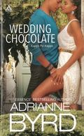 Wedding Chocolate : Two Grooms and a Wedding Sinful Chocolate