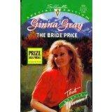 The Bride Price (That Special Woman) (Silhouette Special Edition, No 973)