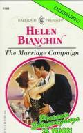 Marriage Campaign