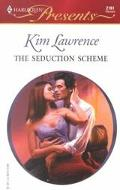 Seduction Scheme