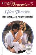 Marriage Arrangement