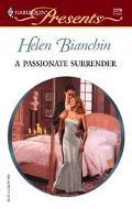 Passionate Surrender