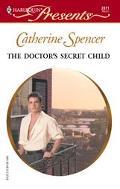 Doctor's Secret Child