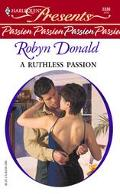 Ruthless Passion