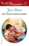 Sultan's Bought Bride