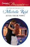 After Their Vows (Harlequin Presents)