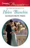 Alessandro's Prize (Harlequin Presents)