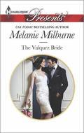 Valquez Bride