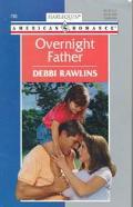 Overnight Father