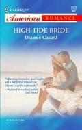 High-Tide Bride