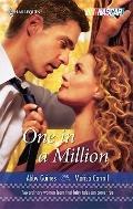 One in a Million : No Ordinary Man Daisy Chain