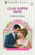 Glass Slipper Bride: Virgin Brides
