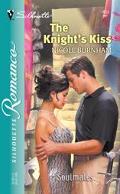 Knight's Kiss Soulmates