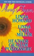 Always and Forever - Linda Howard - Mass Market Paperback