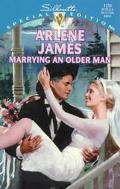 Marrying an Older Man (Silhouette Special Editions #1235)