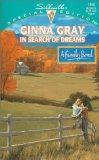 In Search Of Dreams (A Family Bond) (Special Edition, 1340)