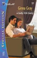 Baby for Emily