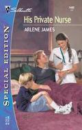 His Private Nurse