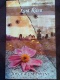 Last Rites (A Sharyn Howard Mystery)