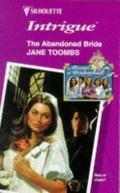 Abandoned Bride: Always a Bridesmaid - Jane Toombs - Mass Market Paperback