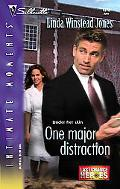 One Major Distraction