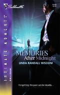 Memories After Midnight