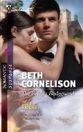 Bride's Bodyguard