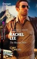 The Rescue Pilot (Harlequin Romantic Suspense)