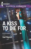 Kiss to Die For