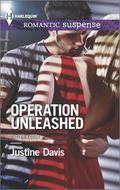 Operation Unleashed