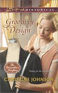 Groom by Design