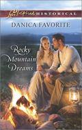 Rocky Mountain Dreams