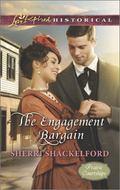 Engagement Bargain