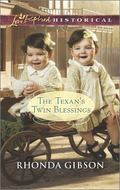 Texan's Twin Blessings