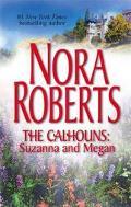 Calhouns Suzanna And Megan