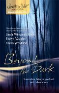 Beyond the Dark - Linda Winstead Jones - Mass Market Paperback