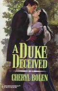 Duke Deceived