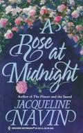 A Rose at Midnight (Harlequin Historicals #447)