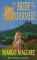 The Bride of Windermere (Harlequin Historicals #453)